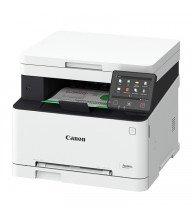 Imprimante 3en1 Laser CANON i-SENSYS MF631CN Couleur Réseau Tunisie