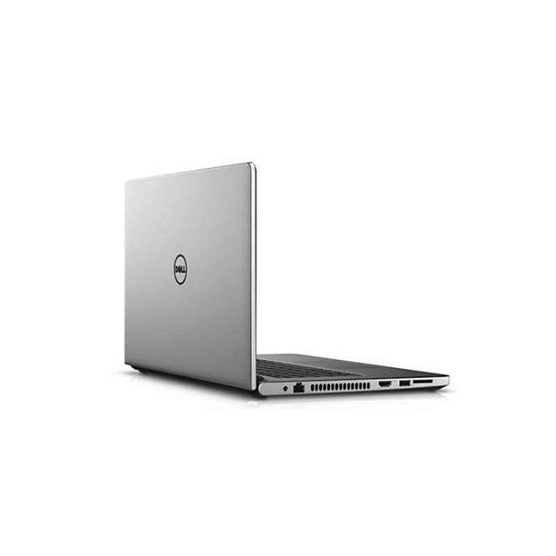 pc portable dell 5559 i7 ordinateur dell tunisie chez wiki. Black Bedroom Furniture Sets. Home Design Ideas
