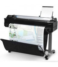 "Traceur Hp designjet T520 36"" (A0) Tunisie"