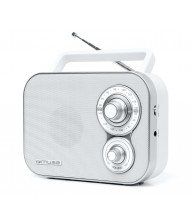 Radio Portable MUSE M-051 RW Tunisie