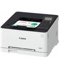 Imprimante laser couleur Canon I-SENSYS LBP611Cn Tunisie