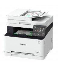 Imprimante Laser 3en1 Canon i-SENSYS MF633Cdw WiFi Tunisie
