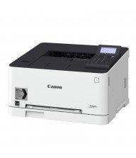 Imprimante Laser Canon i-Sensys LBP 613CDW Couleur Réseau Tunisie