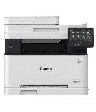 Imprimante 4en1 Laser Canon I-Sensys MF635Cx Couleur WiFi Tunisie