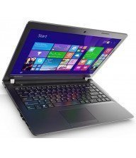 Pc portable Lenovo ip 100 dual core 2Go 500Go Tunisie