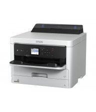 Imprimante monofonction Epson WorkForce Pro WF-C5210DW Tunisie