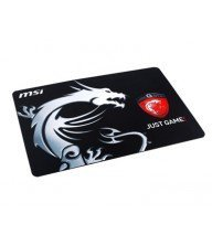 Tapis Gamer MSI JUST GAME