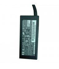 Chargeur pour Pc Portable HP 19V 3.33 A avec bec bleu Tunisie