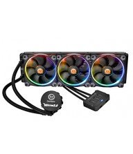 WATERCOOLING THERMALTAKE 3.0 RING RGB360 Tunisie