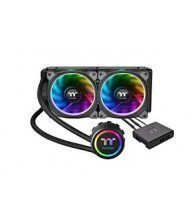 WATERCOOLING THERMALTAKE Floe Riing RGB240 *AM4 Tunisie