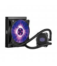 WATERCOOLING COOLER MASTER MASTERLIQUID ML120L RGB Tunisie