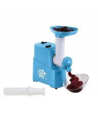 Machine à Glace Domoclip DOP161 Bleu Tunisie