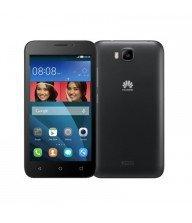 Huawei  Y560 ( Y5)  Noir  Tunisie