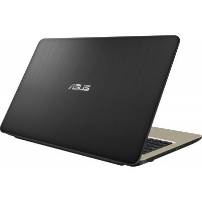 Pc Portable ASUS X540UB i7 8è Gén 8Go 1To Noir Win10 Tunisie