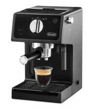 Machine à Café Delonghi ECP 31.21 Noir Tunisie