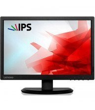Ecran LENOVO ThinkVision E2054 LED HD Tunisie