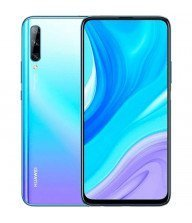 SMARTPHONE HUAWEI Y9S - Cristal Tunisie
