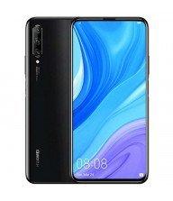 Smartphone HUAWEI Y9S - Noir Tunisie