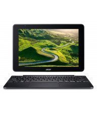 Pc Tablette ACER S1003-189H Intel Atom x5 -Z8300 32 Go 2 Go win 10 Tunisie