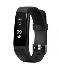 Smartwatch ACME Fitness ACT206 - Noir Tunisie