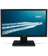 "Ecran Acer V226HQL 21.5"" Tunisie"