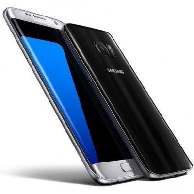 Samsung Galaxy S7 Tunisie