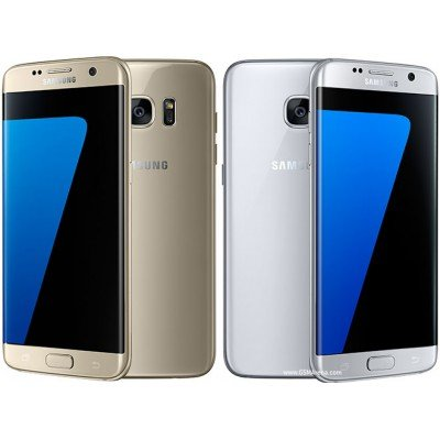 Samsung Galaxy S7 Edge Tunisie