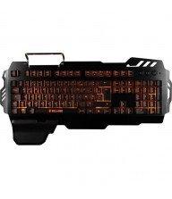 Clavier gamer konix K-50 S/MK Tunisie