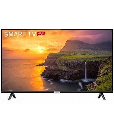 """Téléviseur TCL 43""""S6500 Full HD Smart /Android"""