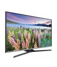 "TV LED Samsung 40"" J5200 FHD Smart Tunisie"