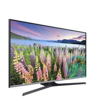 """TV LED Samsung 40""""  J5100"""