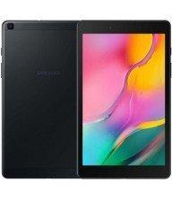 "Tablette Samsung Galaxy Tab A 8"" T295 4G Noir Tunisie"