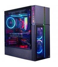 Pc Gamer Nightwolf i3 9 Gen 8G 1650 SUPER 4G 240 SSD Tunisie