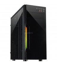 PC GAMER leroy I3 9 Gen 8G GTX 1660 TI 6G 240 SSD Tunisie