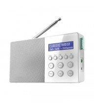 Haut-parleur Bluetooth dynamique ACME SP109 noir Tunisie