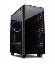 PC GAMER Balrog I5 9600KF 8GO PNY GTX1660 SUPER 6G 240G SSD Tunisie