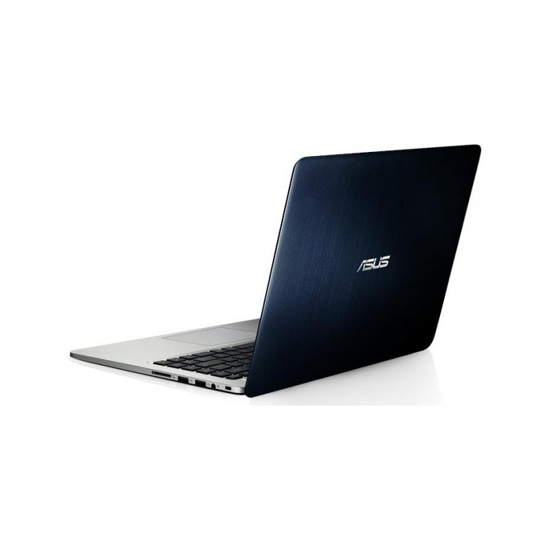 pc portable asus x556uj i5 ordinateur asus tunisie chez wiki. Black Bedroom Furniture Sets. Home Design Ideas