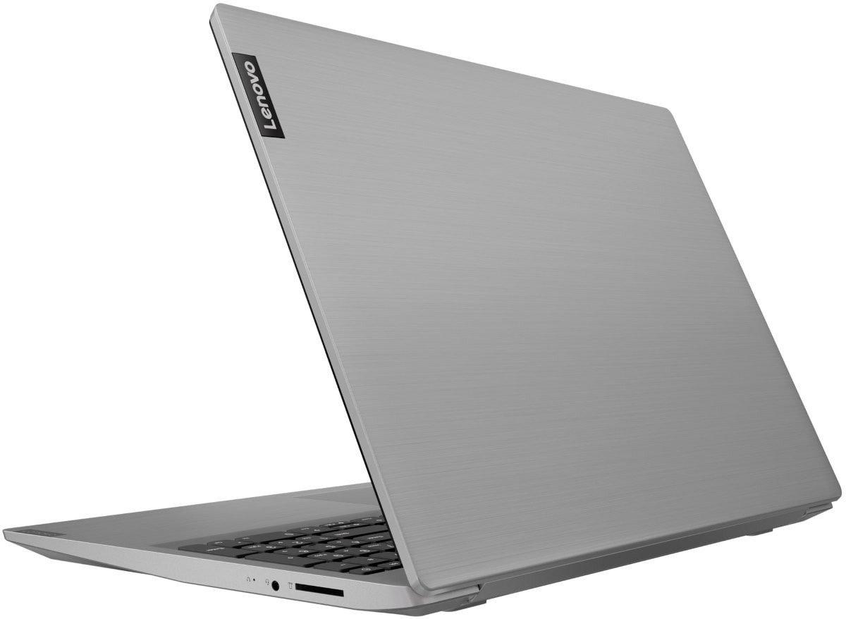 Pc Portable Lenovo IdeaPad S20 I20 20é Gén 20Go 20To win 20 Gris