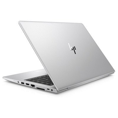 PC Portable HP EliteBook 840 G6 i7 8è Gén 8Go 256Go SSD Gris Win10 Tunisie