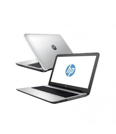 Pc Portable HP 15-ac107 i5 6Go 1To 2Go Dédiée