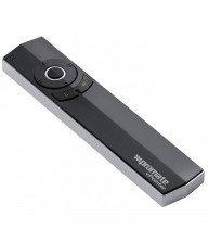 Pointeur Laser PROMATE Sans Fil Multifonction Tunisie