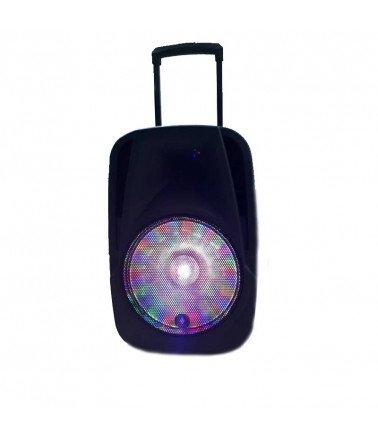 Haut parleur SPARK Party Bluetooth 80 W