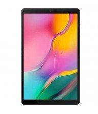 Tablette SAMSUNG T515 4G - Noir Tunisie