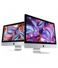 "Pc Apple Imac (Apple84) Retina 21.5"" 4K I5 8Go 1To AMD Tunisie"