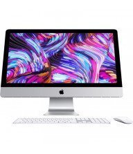 "Pc Apple Imac (Apple85) Retina 4K 21.5"" I3 8GB 1TB Tunisie"