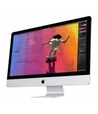 "Pc Apple Imac (Apple86) RETINA 27"" 5K I5 8Go 2To Tunisie"