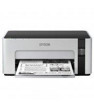 Imprimante EPSON ECOTANK ET-M1100 Monochrome (C11CG95404) Tunisie