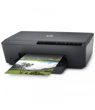 Imprimante ePrinter HP OfficeJet Pro 6230 Couleur (E3E03A) Tunisie