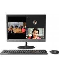 Pc De Bureau Lenovo V130 Dual Core J4005 4Go 1To Tunisie