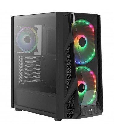 PC GAMER ROBOCOP I7 9 GEN 16G GTX 1660 SUPER 6G 240 GO SSD